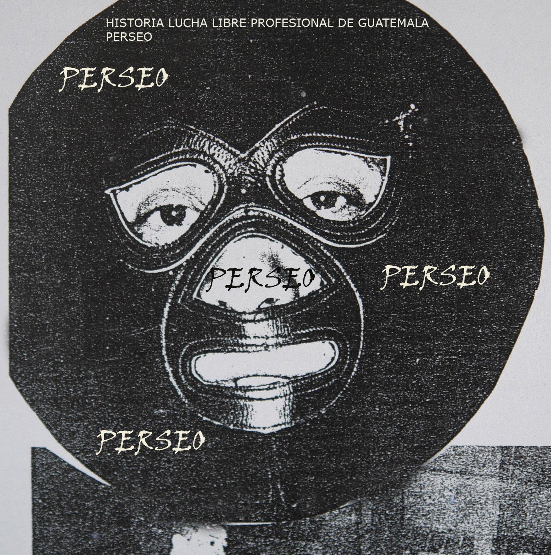 luchalibreguatemala.wordpress.com | Historia de la Lucha Libre ...