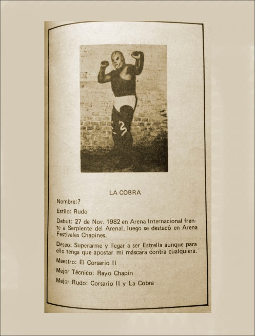 FICHAS DE LUCHADORES DE ARENAS CHICAS-11