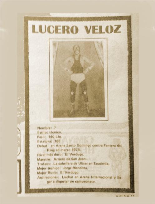 FICHAS DE LUCHADORES DE ARENAS CHICAS-12