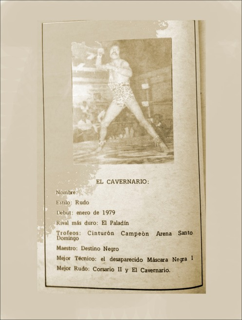 FICHAS DE LUCHADORES DE ARENAS CHICAS-3