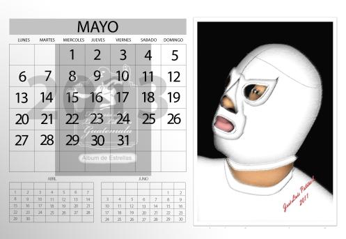 e. mayo