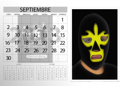 i. septiembre