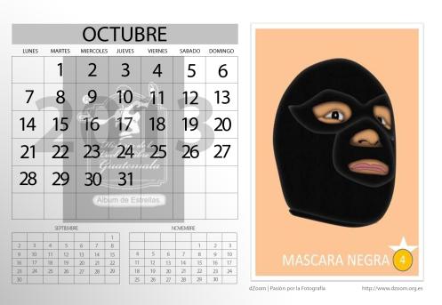 j. octubre