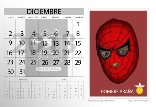 l. diciembre