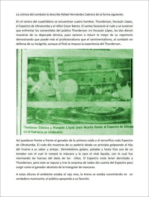 HURACAN LOPEZ-3