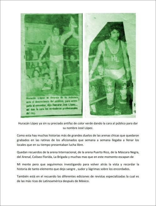 HURACAN LOPEZ-5