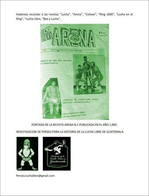 HURACAN LOPEZ-6