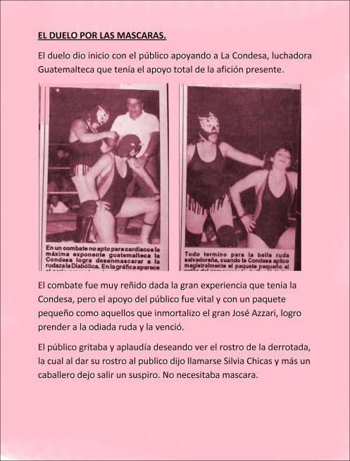 LA DIABOLICA-3