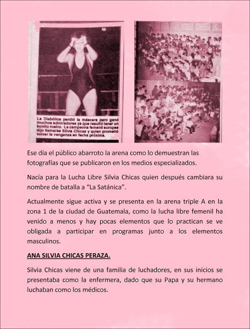 LA DIABOLICA-4