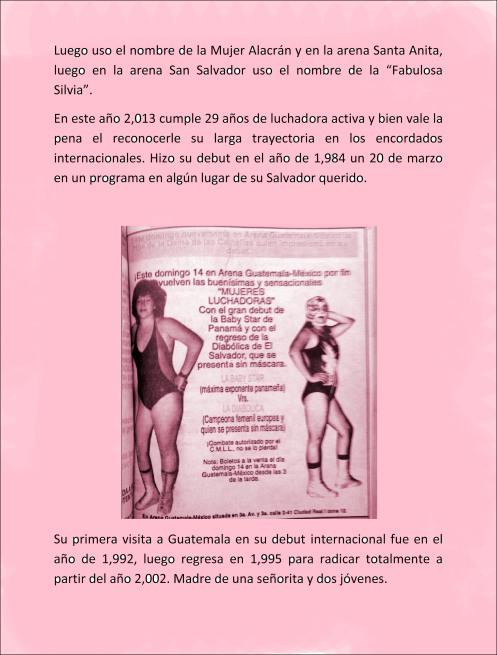 LA DIABOLICA-5