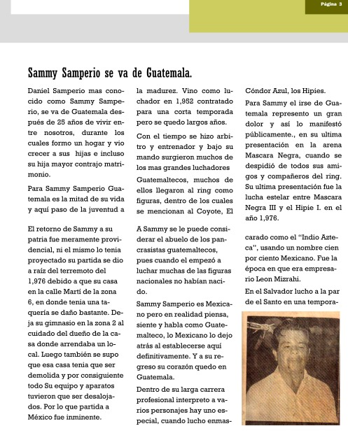 sammy samperio-3