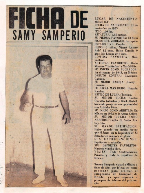 sammy samperio-4