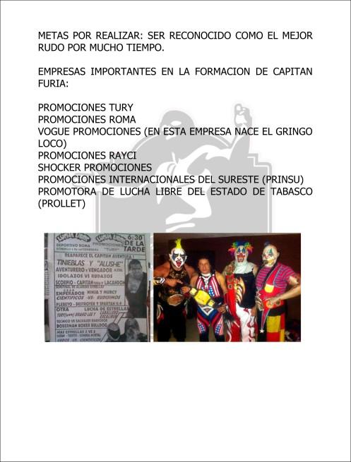 biografias para aniversario apocalipsis-10