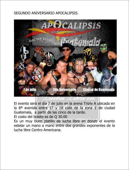 biografias para aniversario apocalipsis-2