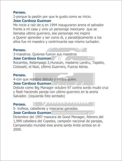 biografias para aniversario apocalipsis-20