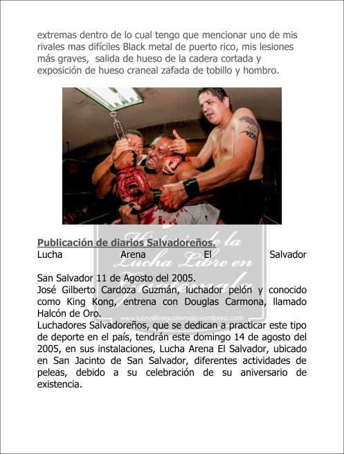biografias para aniversario apocalipsis-23