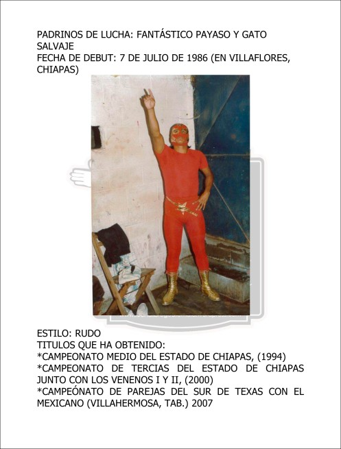 biografias para aniversario apocalipsis-4