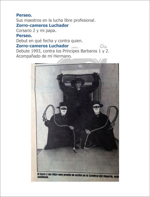 biografias para aniversario apocalipsis-46