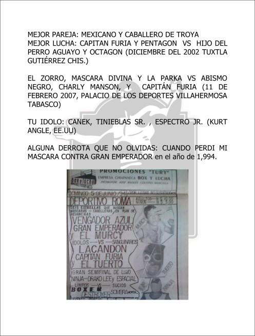 biografias para aniversario apocalipsis-5