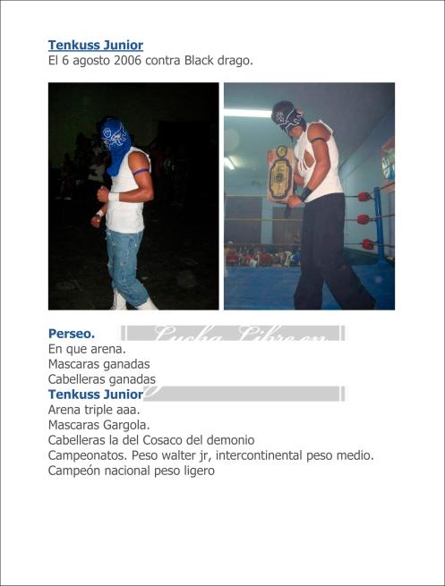 biografias para aniversario apocalipsis-51