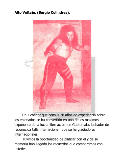 biografias para aniversario apocalipsis-53