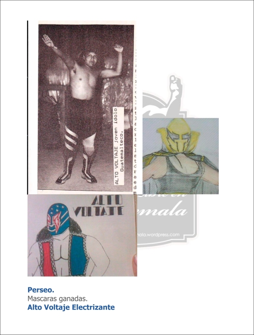 biografias para aniversario apocalipsis-55