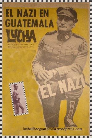 EL NAZI EN GUATE 02 comp