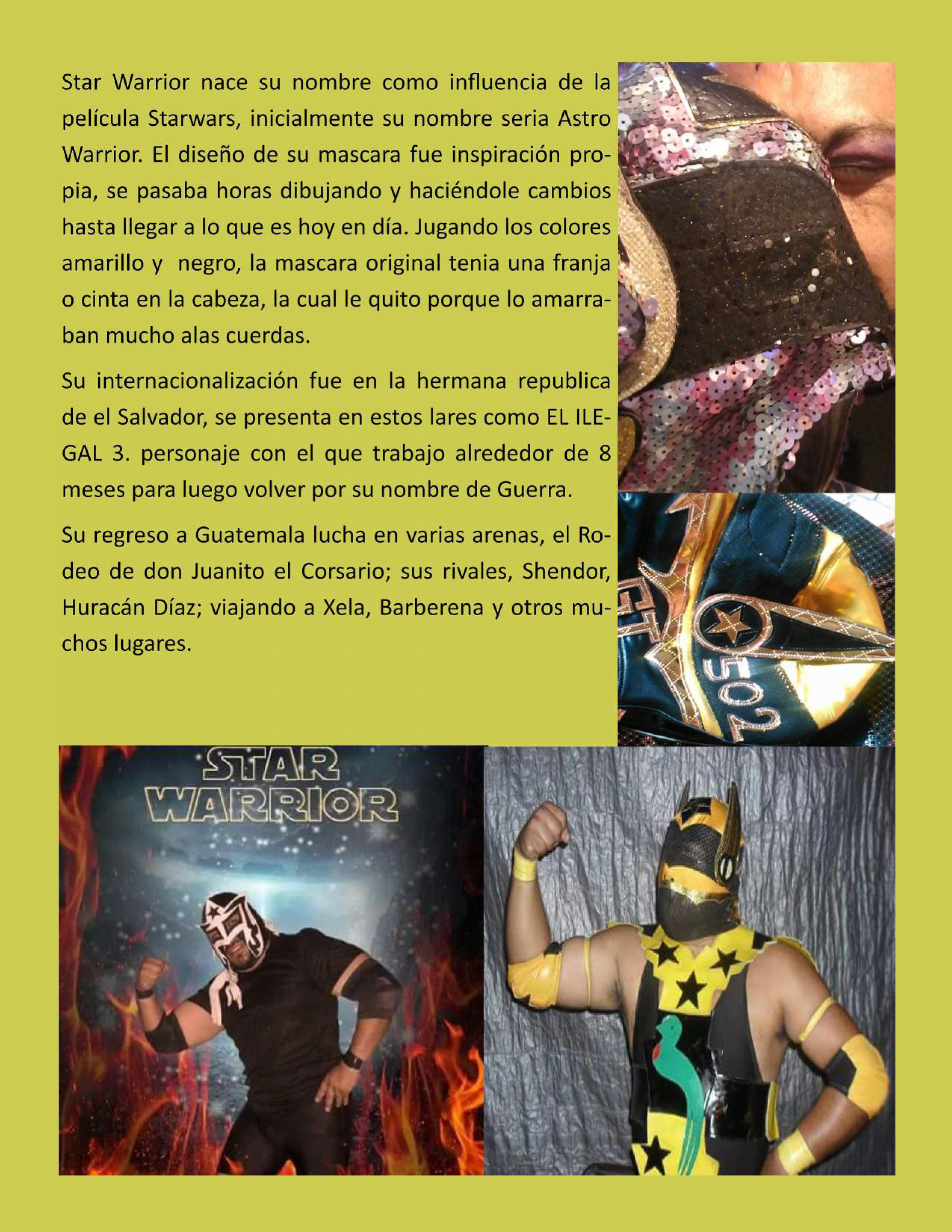 Vistoso Cinco Uñas Estrella Del Valle Motivo - Ideas Para Esmaltes ...