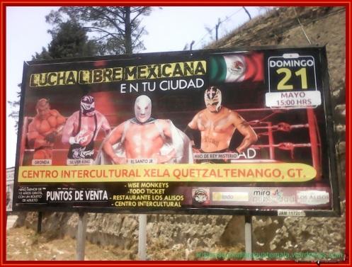 Cartel Santo en Guate 20170430 (1)