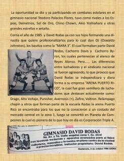 david rodas-8